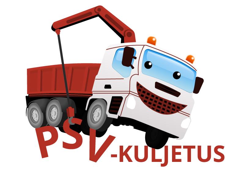 Kuljetusalan rautainen ammattilainen Tampereella ja Pirkanmaalla.